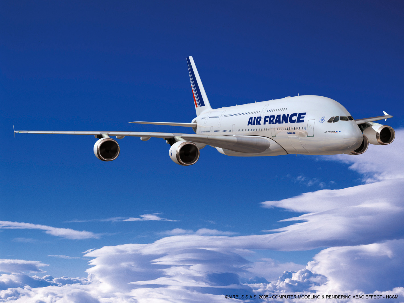 http://www.japon-voyage.com/wp-content/uploads/2010/09/air-france-A380.jpg