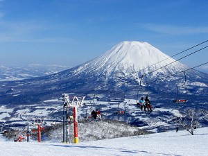 niseko_grand_hirafu