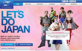 ana manga site web