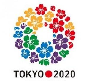 Tokyo JO 2020