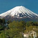 Pourquoi visiter la ville de Tokyo ?