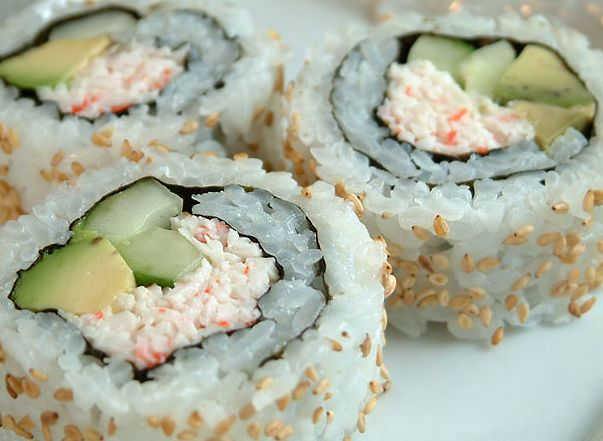 5 plats japonais faciles à cuisiner à la maison
