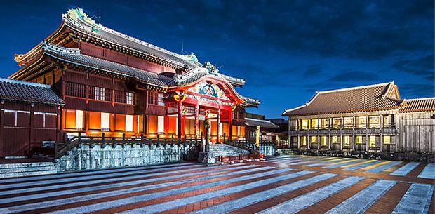 Naha,-Okinawa